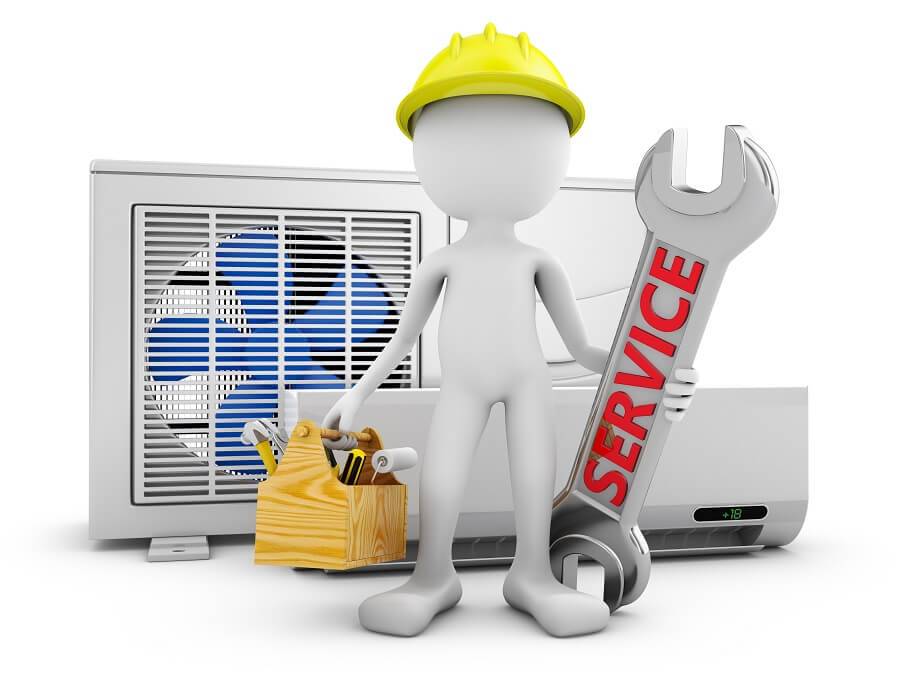 Benefits of Regular Air Conditioning Service
