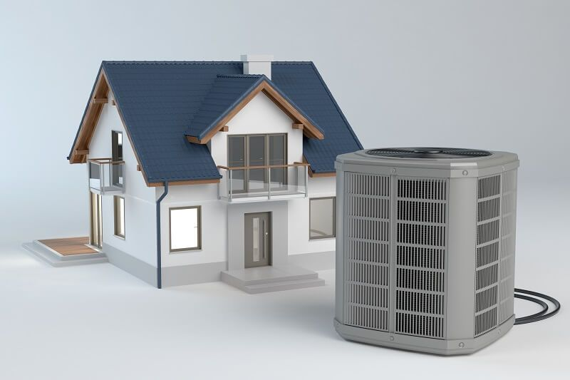 What are the Benefits of Evaporative Cooling