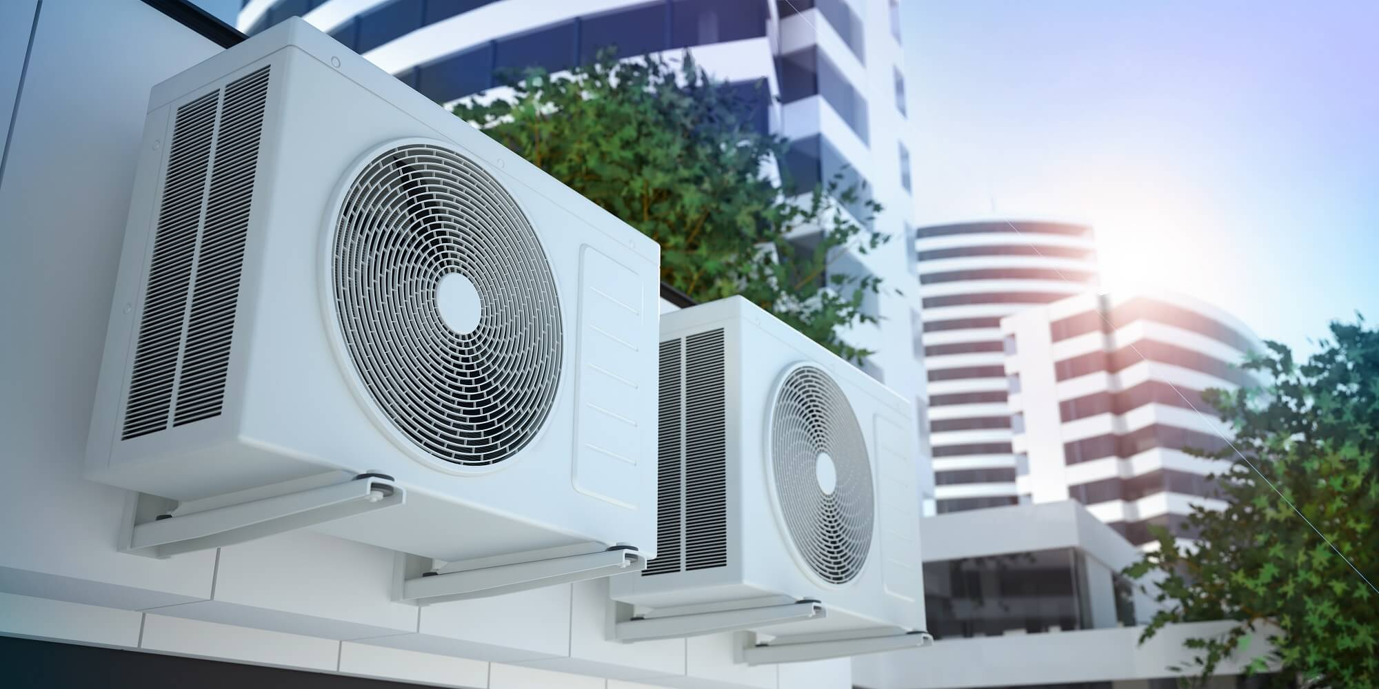 Are Cheap Air Conditioners Really That Cheap