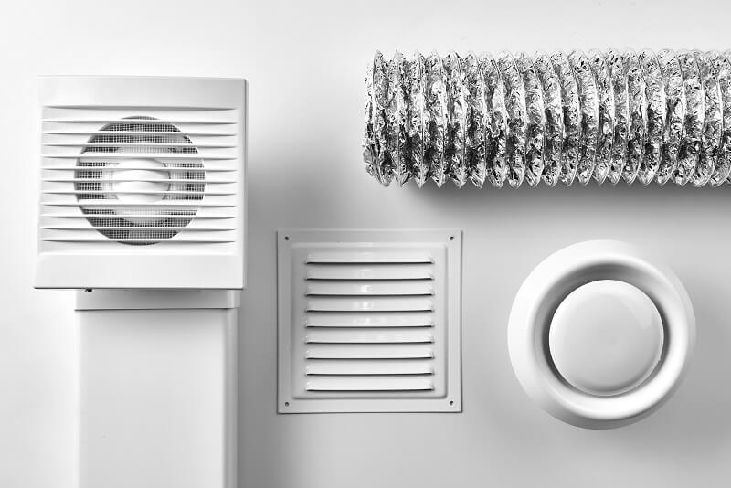Does Ducted Heating System Need Servicing