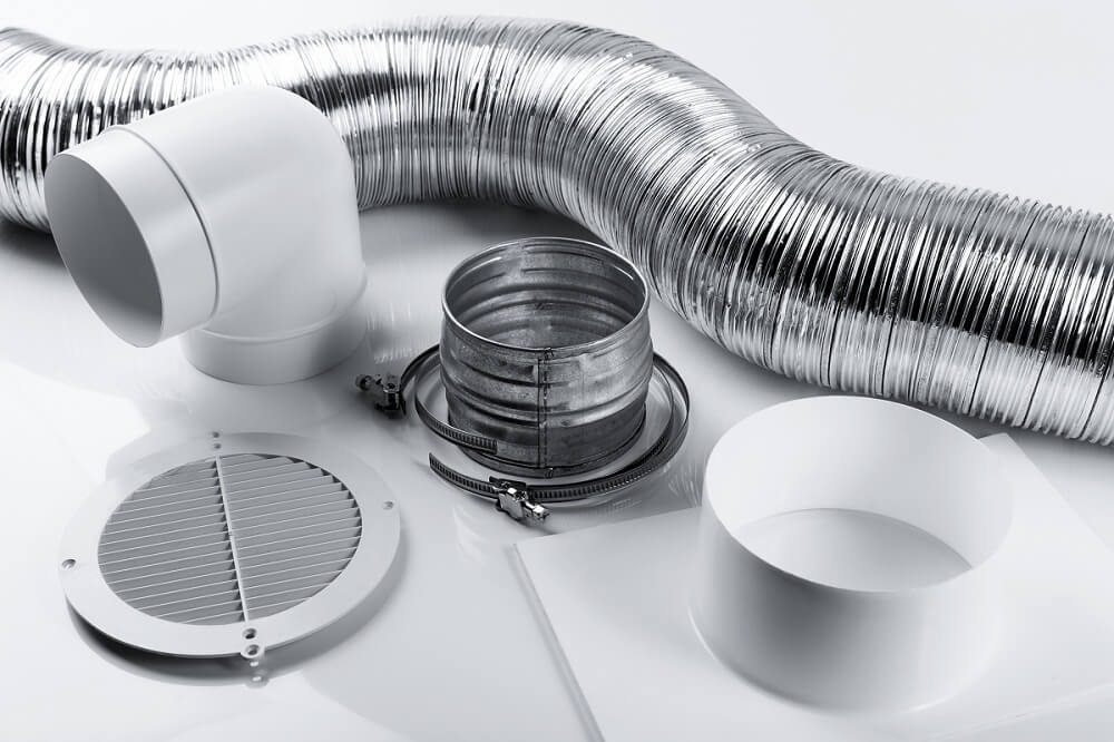 How Does a Ducted Heating System Work