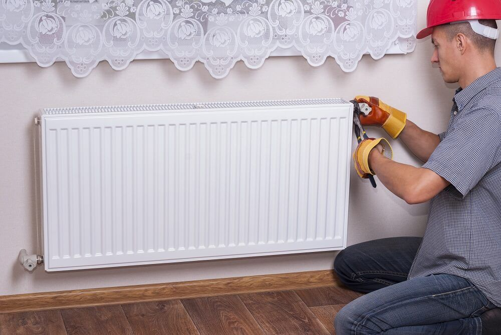 How Often You Should Service Your Hydronic Heating System