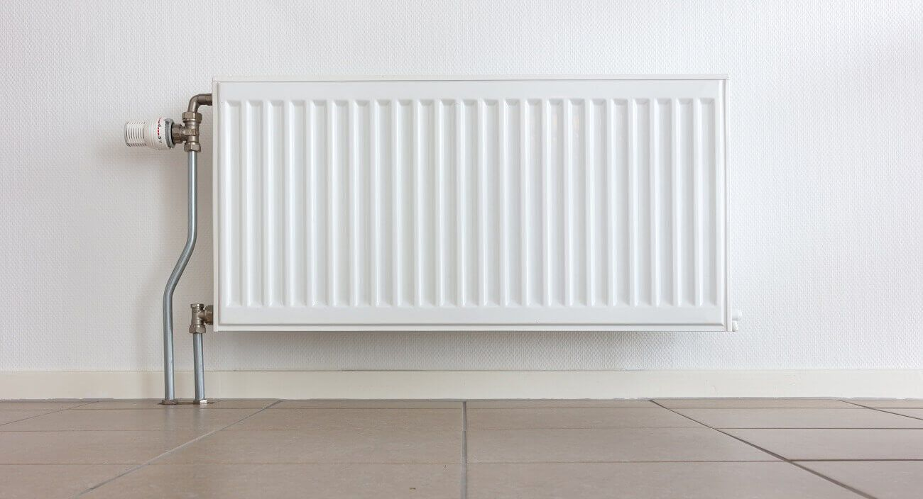 What is Hydronic Heating and What are the Benefits?