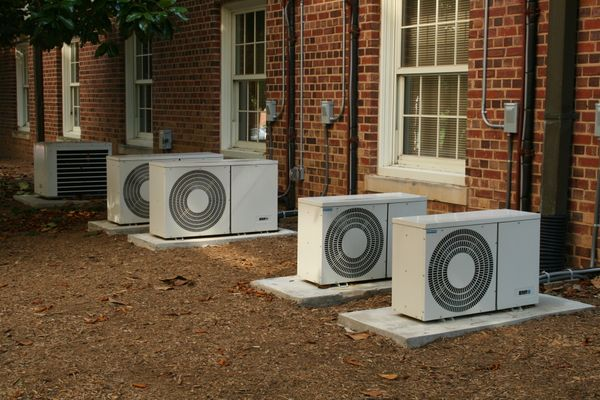 5 Air Conditioner Myths Busted