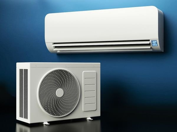 5 Reasons You Should Let Professionals to Deal With Your Air Conditioning