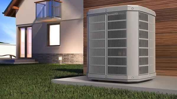 Top 5 Signs ; It's The Time To Replace Your Heating & Cooling System