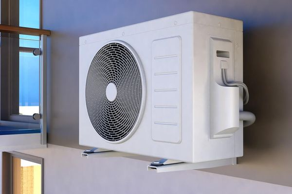 The Benefits Of Air Conditioning Installation
