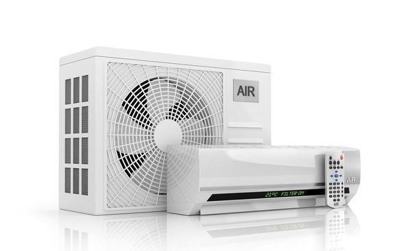 Why You Should Upgrade to an Efficient Air Conditioning Systems