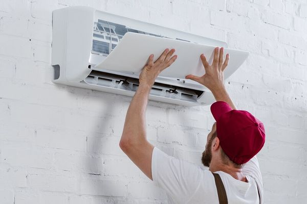 How to Prepare Your Air Conditioner for Summer