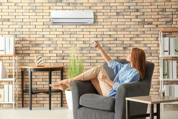 Setting The Right Air Conditioner Temperature During Summer