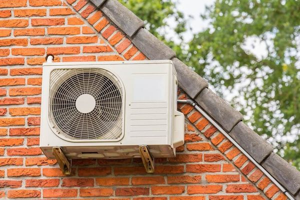 Can Your HVAC Air Filter Protect You From Corona Virus