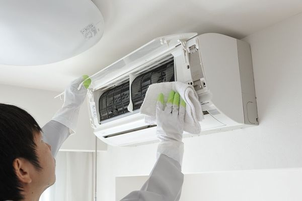 Tips to Keep Your AC Running Smoothly
