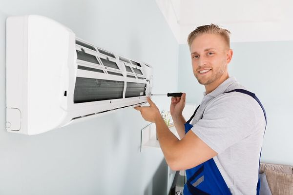 Top Qualities of an Ideal Air Conditioning Service