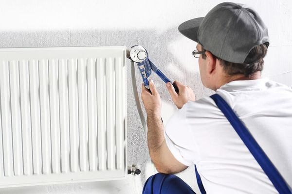 What to Look for in a Heater Service