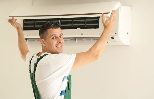 What are the Benefits of Scheduling a Regular Air Conditioner Service