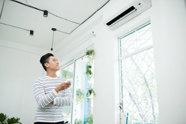 Common Signs That Say You Need to Repair Your Air Conditioner