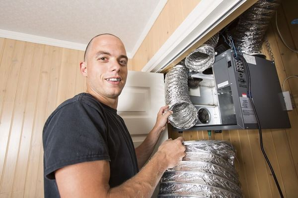 6 Tips for Troubleshooting a Ducted Air Conditioning System