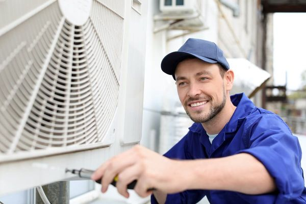 How to Prevent an Air Conditioner Breakdown This Summer?