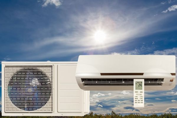 6 Interesting Facts You May Not Know About Air Conditioning