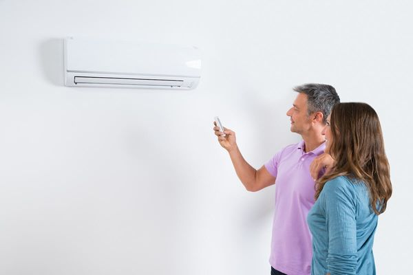 Is It Safe to Leave the Air Conditioner All Day?