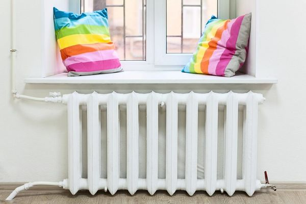 Potential Problems that Prevent Heat Coming from Your Heater