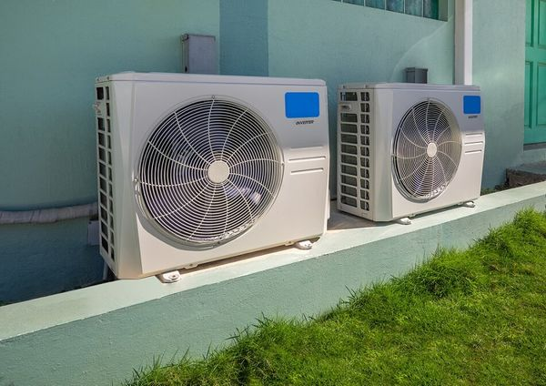 Benefits Of Split System Air Conditioning