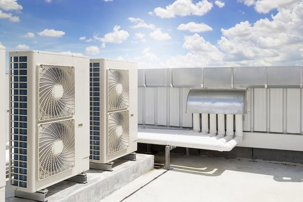 What is Reverse Cycle Air Conditioning?