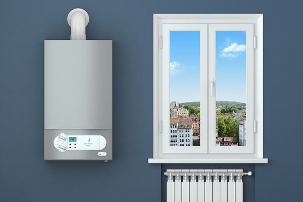 4 Types of Heating Systems to Choose from