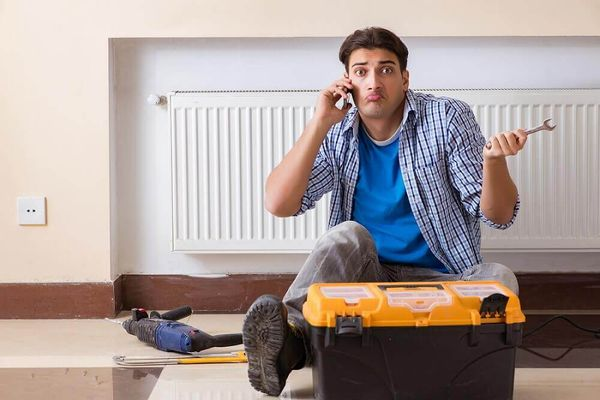 Why You Should Switch To A Ductless Heating System?