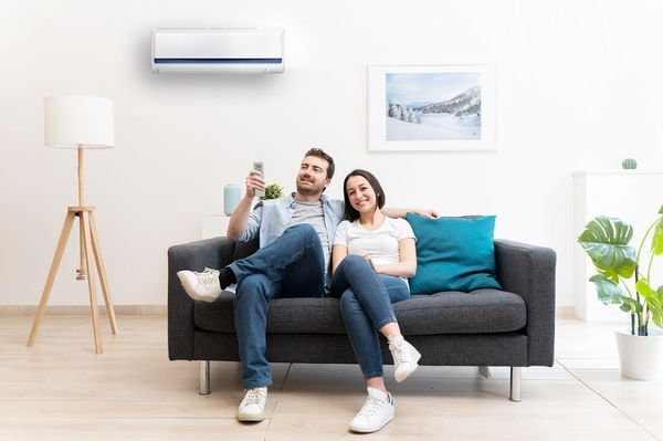 How to Select an Air Conditioner for Your Room
