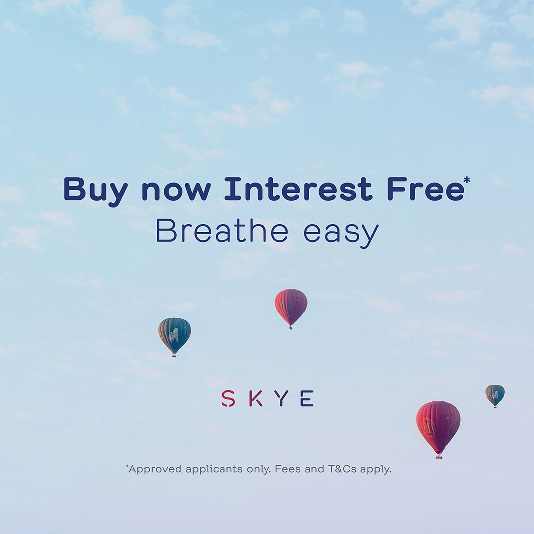 skye finance option