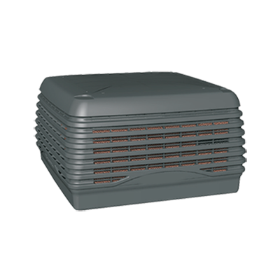 Quick Air - Evaporative Air Conditioners