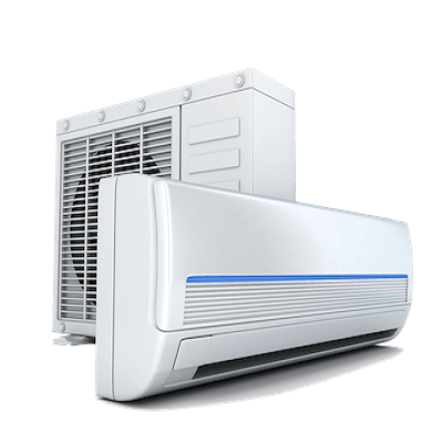 Quick Air - Split System Air Conditioners